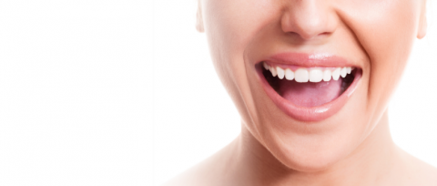 How To Find The Best Ever And Professional Dental Implants
